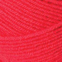 1386 (Красный)