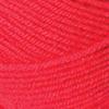Пряжа Nako Baby Marvel 1386 (красный)