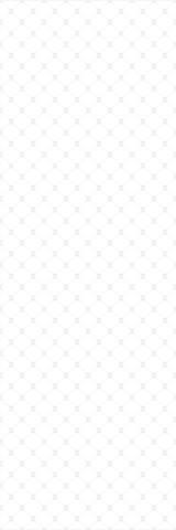 Плитка настенная Royal Charm 750х253