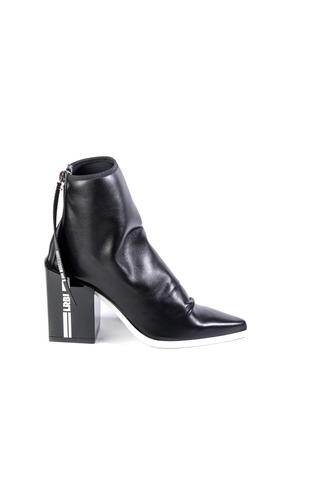 Ботинки Loriblu модель 9197