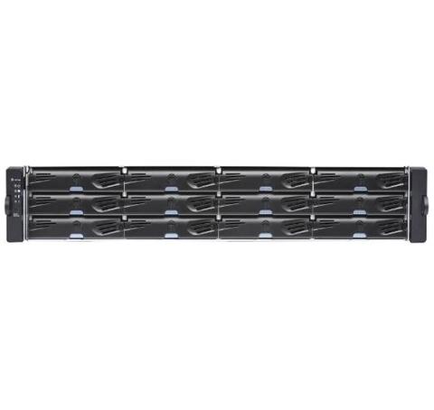 Система хранения данных DEPO Storage 6012