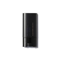 Солнцезащитный стик THE SAEM Mineral Homme Black Sports Sun Stick SPF50+ PA++++ 15g
