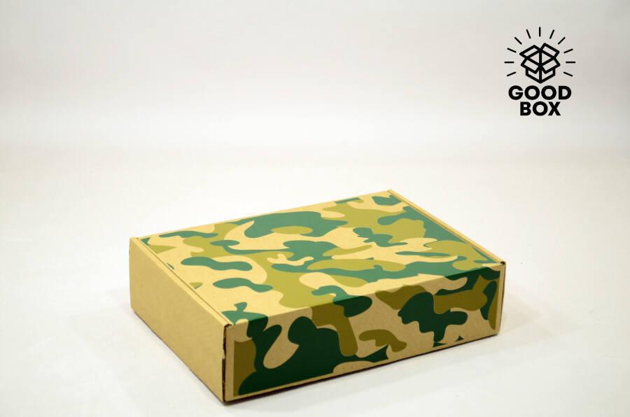 Мужские подарочные коробки купить недорого в Алматы