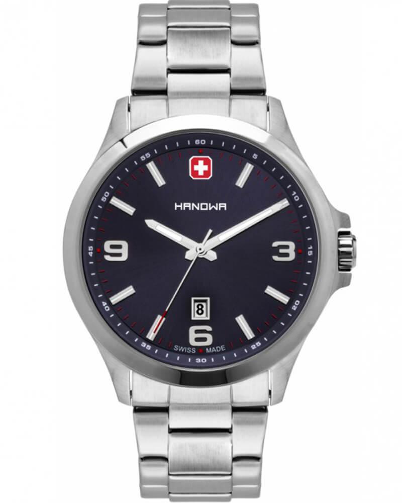 Часы мужские Hanowa 16-5089.04.003 Marvin