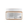 Парфумований cкраб для тіла з шиммером Vanilla Glow Joko Blend 390 г (4)