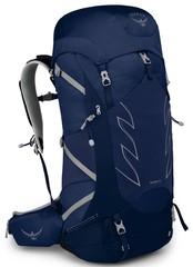 Рюкзак Osprey Talon 44, Ceramic Blue