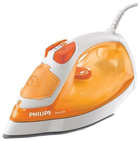 Утюг Philips GC 2905/02