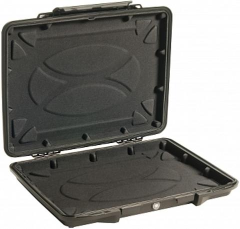 Кейс для ноутбука Peli 1085CC