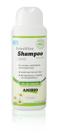 """""""Shampoo"""" Шампунь для собак и кошек"""