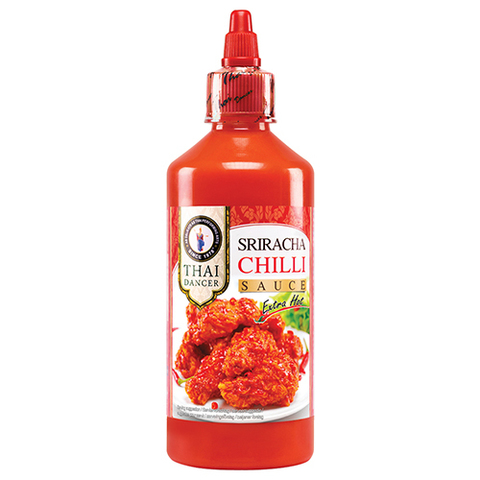 https://static-sl.insales.ru/images/products/1/3727/177655439/siracha_extra_hot.jpg