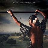 Sade / Soldier Of Love (CD)