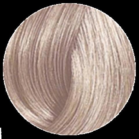 Goldwell Colorance 10BP (светло - жемчужный блонд от кутюр экстра) - тонирующая крем-краска