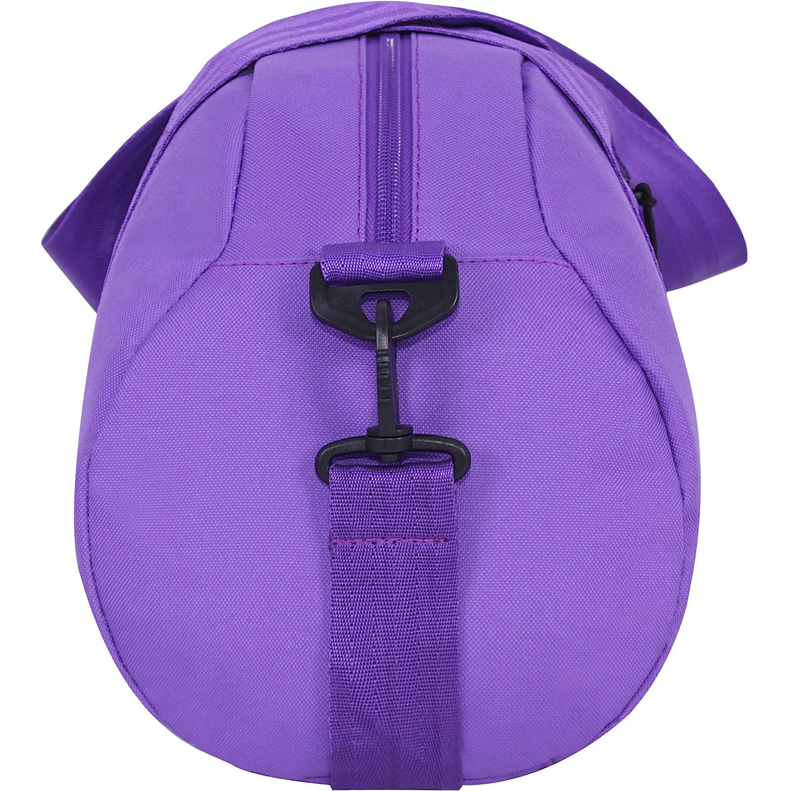 Сумка Bagland Oblivion 27 л. 339 Фиолетовый (0037366) фото 2