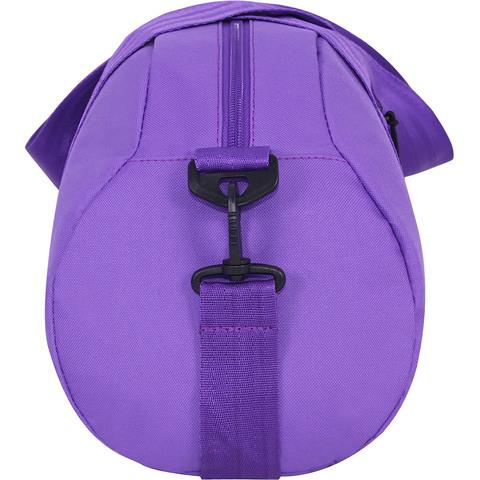 Сумка Bagland Oblivion 27 л. 170 Фиолетовый (0037366)