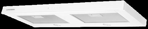 Вытяжка Kuppersberg SLIMLUX S 90 GW