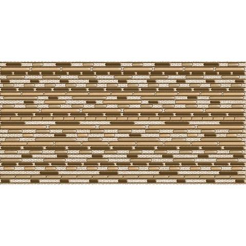 Декор Авейру 04-01-1-10-03-15-1009-0 500х250х9