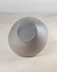 Емкость для хранения «Бран» 10,5х15,5 см, Россия