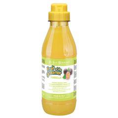 Шампунь для длинной шерсти с протеинами, ISB Fruit of the Grommer Maracuja