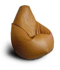 Кресло камеди Эгоист