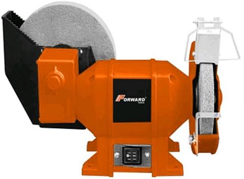 Заточной станок Forward FSM-150/350