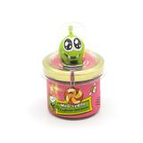 Мёд-суфле Земляничка (с игрушкой), артикул a1, производитель - Peroni Honey