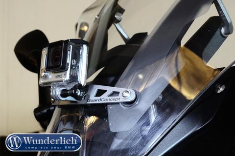 Крепление для камеры R1200RS LC