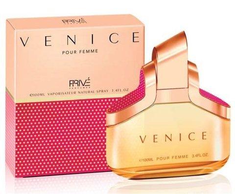 VENICE / Венис 100мл