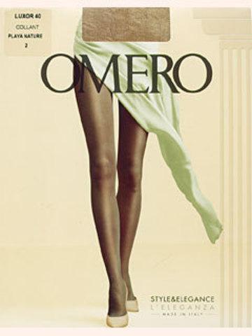 Колготки Omero Luxor 40