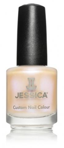 Лак JESSICA 239 Pixie Styx Pink