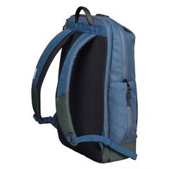 Рюкзак для ноутбука Victorinox Altmont Classic Deluxe Laptop 15'' синий