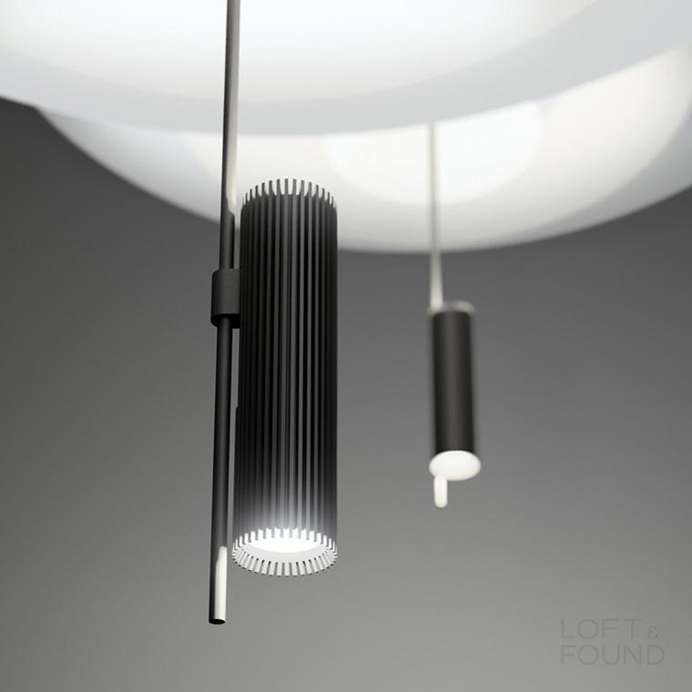 Подвесной светильник Spacenet