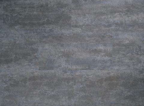 Клеевая виниловая плитка Wear Max Home Line Stone Ocra (Камень Ocra) 4463