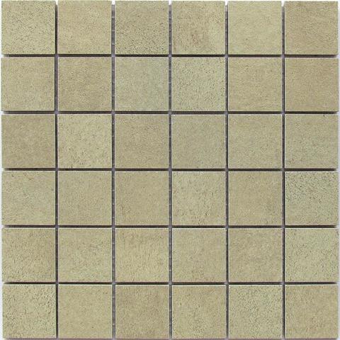 Мозаика керамическая EDMA Beige Mosaic (Matt) 306х306