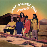 Lake Street Dive / Obviously (LP)