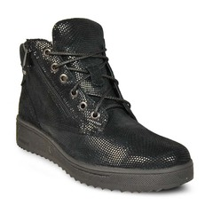 Ботинки #21801 Romer