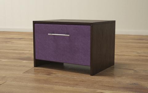 Венге/Savana Berry (фиолетовый)