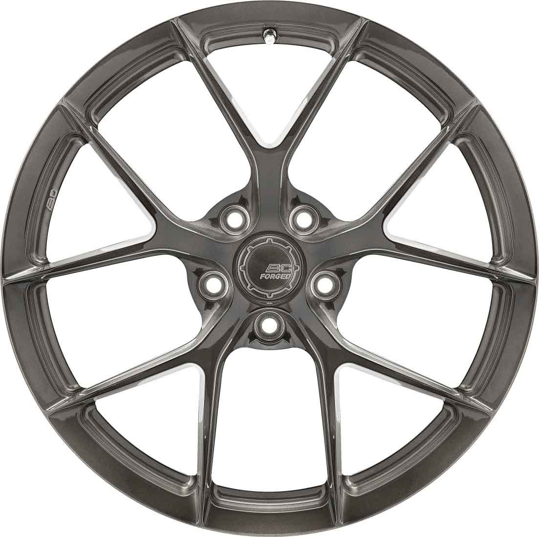 BC Forged KL01 (KL Series)