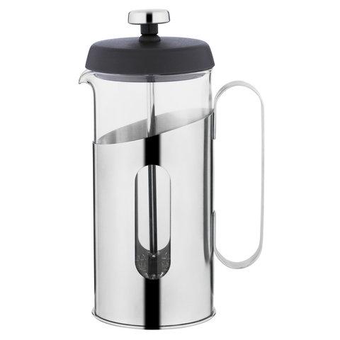 Поршневой заварочный чайник 350мл Essentials
