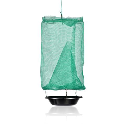 Ловушка для мух, 19х33,5 см