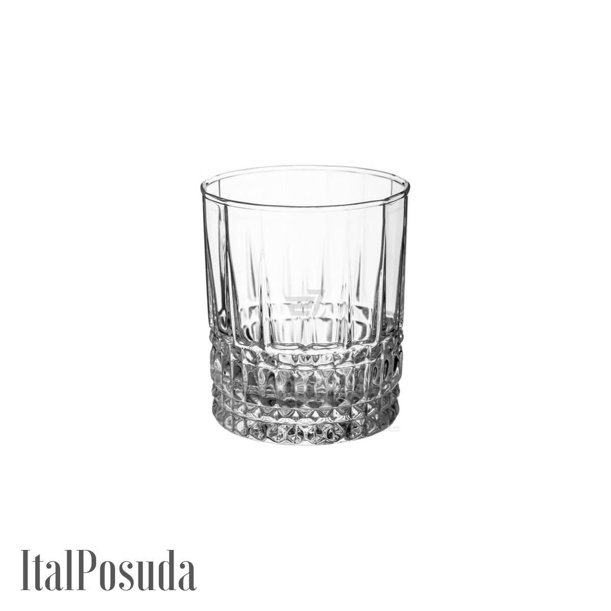 Набор стаканов Luminarc Elysees (Элизе), 6 шт N7451