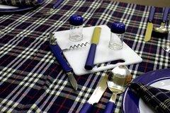 Набор для пикника Green Glade TWPB-3063A1R