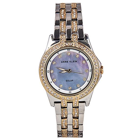 Часы наручные Anne Klein AK/3655MPTT
