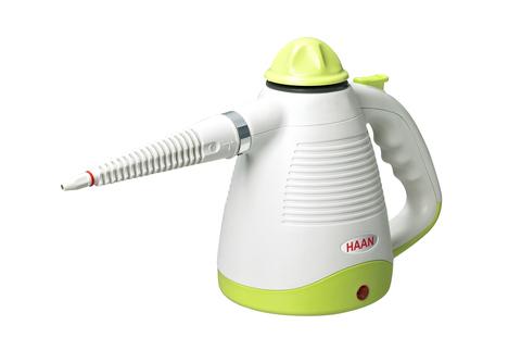 Пароочиститель HAAN HS-101Y