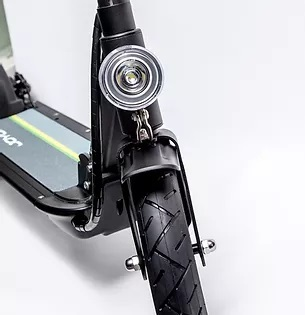 Electric scooter Joyor X5S