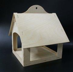 057-2756 Кормушка для птиц