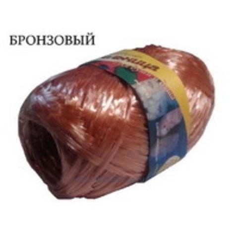 Для души и душа 50089 Бронзовый Хозяюшка-рукодельница, фото