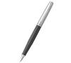 Parker Jotter Original - Black CT F60, перьевая ручка, F