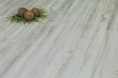 Кварц виниловый ламинат Fine Floor 1463 Wood Венге Биоко