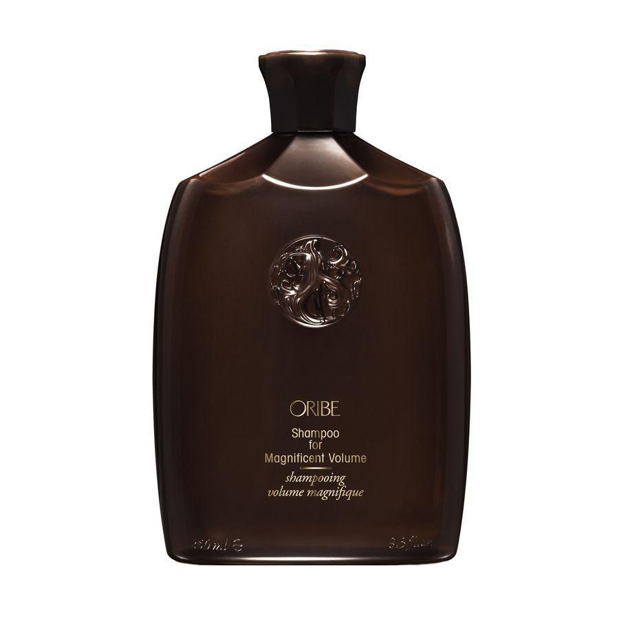 Шампунь для волос ORIBE Magnificent Volume 250 мл