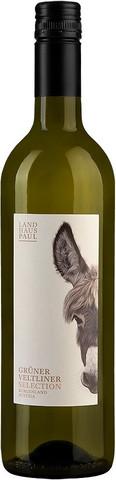Вино Landhaus Paul,